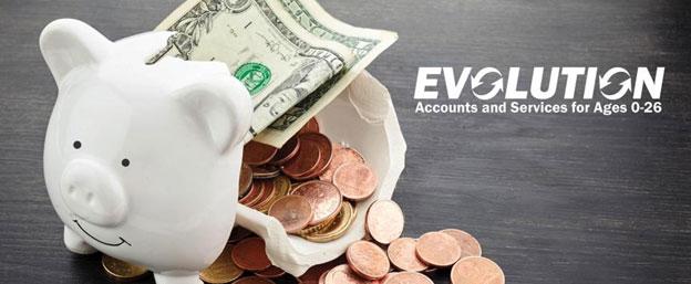 Checking & Savings - Loans & Credit Cards - Northern Colorado Credit Union - NCCU - Greeley, Berthoud